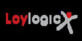 Loylogic's Company logo