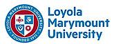 LMU's Company logo