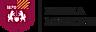 Stony Brook Medicine's Competitor - Loyola Medicine logo