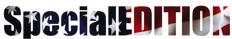 specialedition.us's Company logo