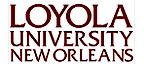 Loyola University New Orleans's Company logo