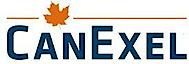 CanExel's Company logo