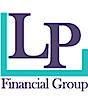 Lp Financial Group's Company logo