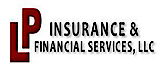 Lp Insurance & Financial Services's Company logo