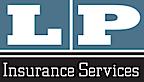 LP Insurance's Company logo