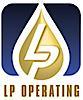 LP Operating's Company logo