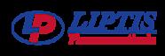 Liptis Pharmaceuticals's Company logo