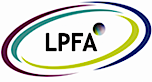 London Pensions Fund Authority's Company logo