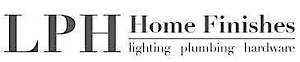 Lph Home Finishes's Company logo