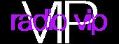 Lpi Media One's Company logo
