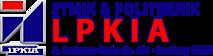Lpkia's Company logo