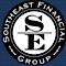 Sefgroup's company profile