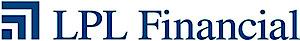 LPL Financial's Company logo