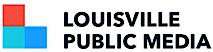 Louisvillepublicmedia's Company logo