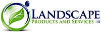 Calllps's Company logo