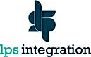 LPS Integration's Company logo
