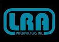 Lra Interpreters Inc., Bilingual Service's Company logo