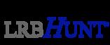 Lrb & Hunt Associates's Company logo
