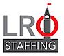 LRO Staffing 's Company logo