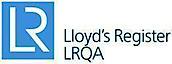LRQA's Company logo