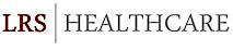 Lrs Healthcare's Company logo