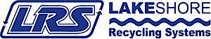 LRS's Company logo