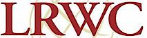 LRWC's Company logo