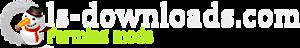 Ls-downloads's Company logo