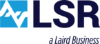 LS Research's Company logo