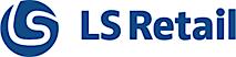 LS Retail's Company logo