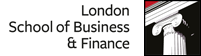 London School of Business and Finance Singapore's Company logo