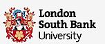 LSBU's Company logo