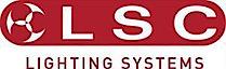 LSC Lighting Systems's Company logo