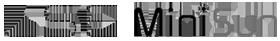 LSE Retail Group's Company logo
