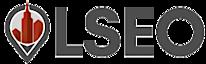 Lseo's Company logo