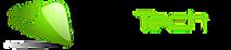 LSG Tech's Company logo