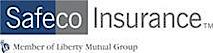 Lsi Insurance Agency's Company logo