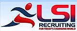 Lsi Recruiting's Company logo