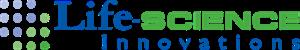 Life Scienceinnovations's Company logo
