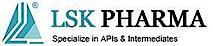 Lsk Pharma's Company logo