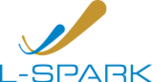 lspark's Company logo