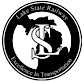 LSRC's Company logo