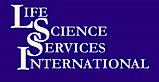 Lssi Us's Company logo