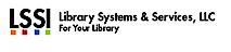 Library Systems  Services LLC's Company logo