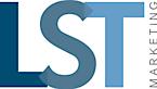 LST Marketing's Company logo