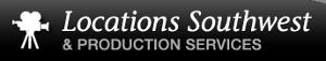 Locationssouthwest's Company logo