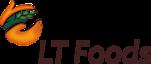 LT Foods's Company logo