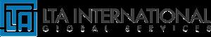 LTA International's Company logo