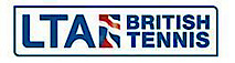 Lawn Tennis Association's Company logo