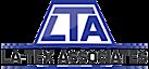 LTA's Company logo